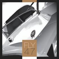 FLY 47