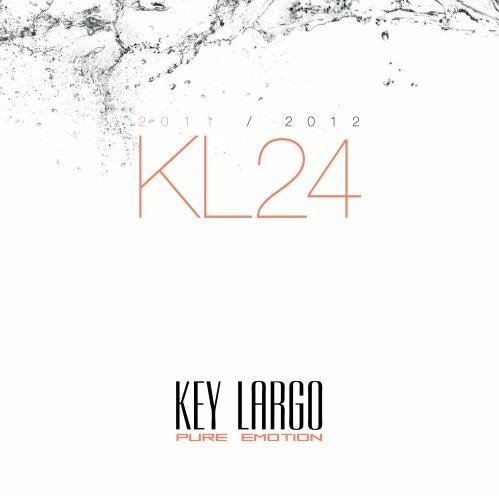 KL 24 2011 - 2012
