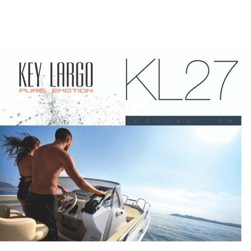 KL 27