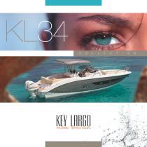 KL 34