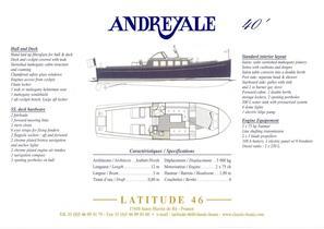 ANDREYALE 12