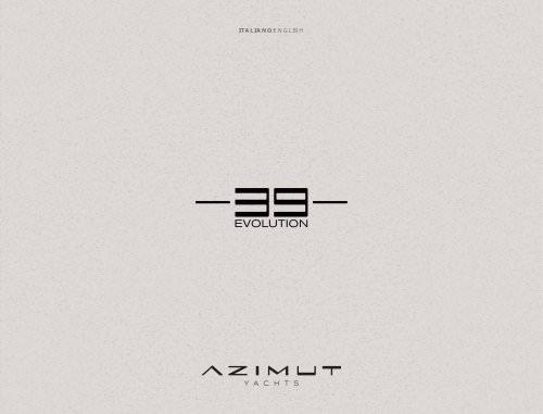 AZIMUT 39 IE