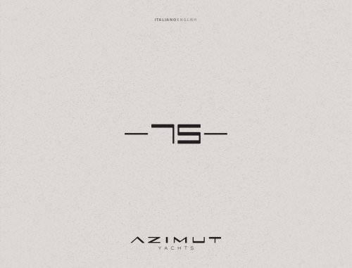 Azimut 75