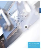 BAVARIA VISION LINE - 3
