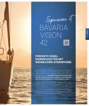 BAVARIA VISION LINE - 9