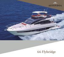 66 Flybridge