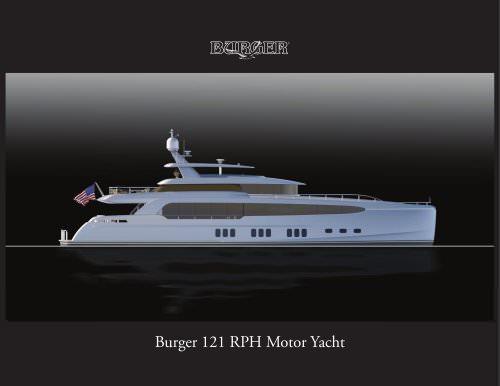 burger-121