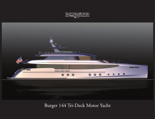 burger-144