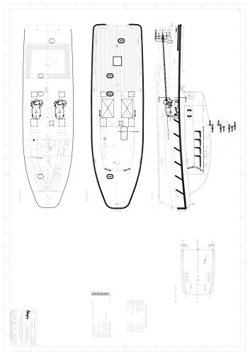 21m Mooring / Pilot Vessel
