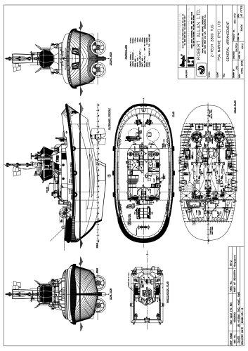 Z-Tech 6000