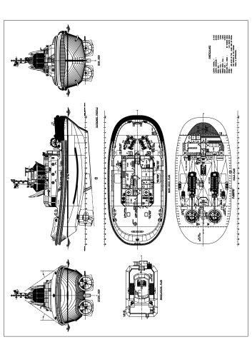 Z-Tech 6500