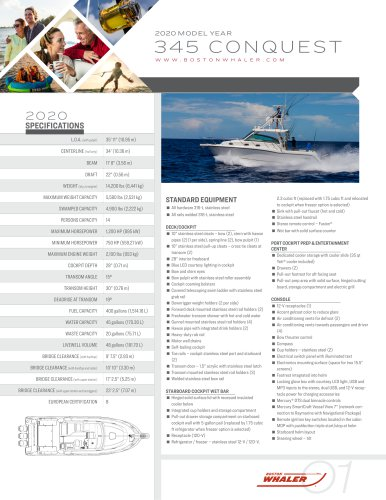 345-CONQUEST-2020-SPEC-SHEET