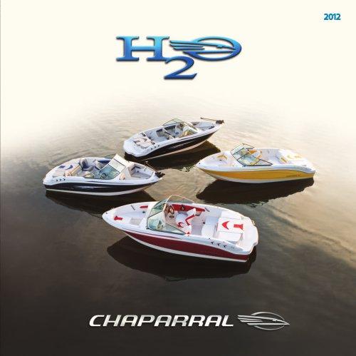 2012 H2O