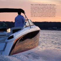 Cobalt Brochure
