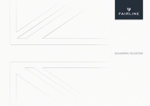 Fairline-brochure-2014-EN-S78