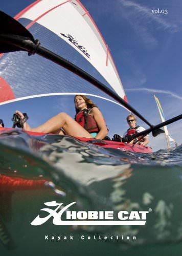 kayaks_2012
