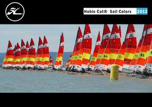 sail_colours
