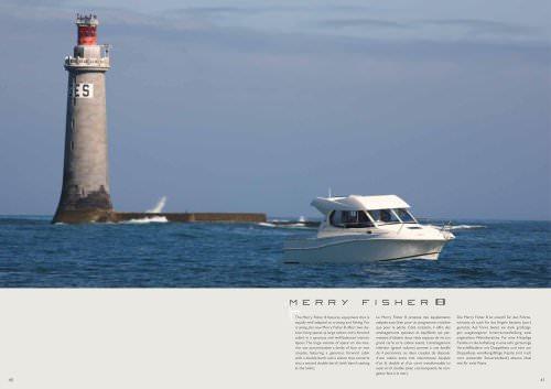 boat-8_Brochure_2012