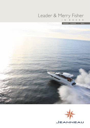 boat-Leader_Brochure_2012