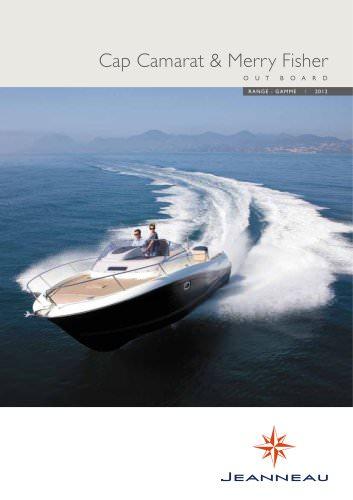 boat-WA_Brochure_2012
