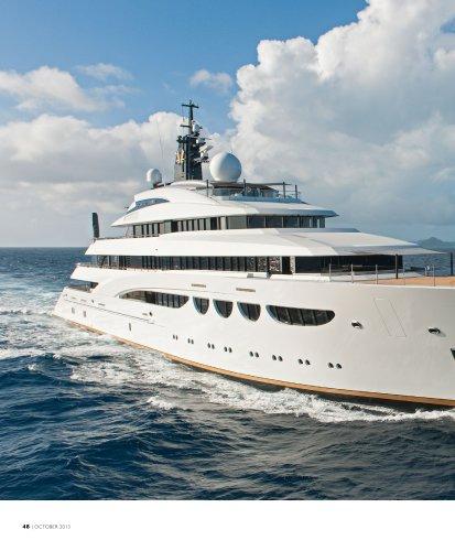 YachtsIntl_Quattroelle_Z