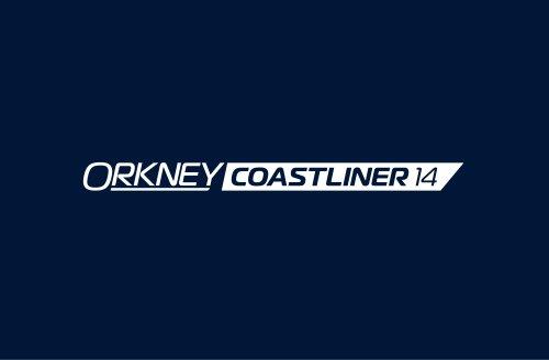Coastliner 14