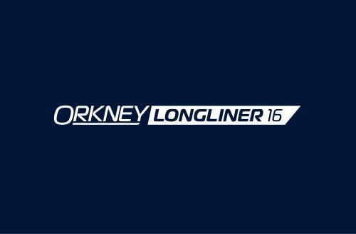 Longliner 16