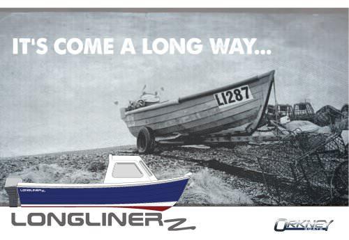 Longliner 2