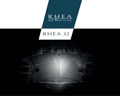 RHEA 32