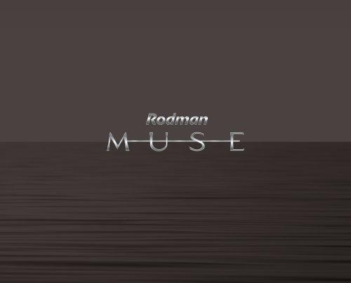RODMAN MUSE 44 EQUIPMENT