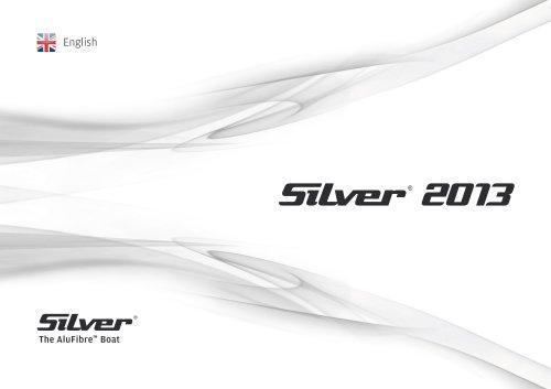 silver_2013