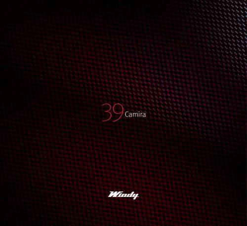 39 Camira