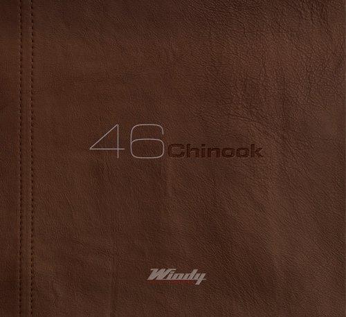 46 CHINOOK