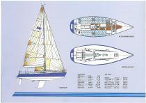 IMX 38 - 6