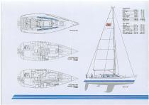 X-362 - 6