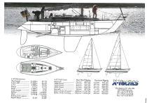 X-372 - 8