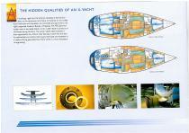 X-412 - 10