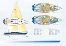 X-412 - 11