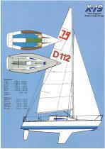 X-79 - 5