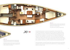 Xcruising : Xc50 - 19