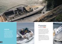 Yamarin brochure eng 2021 - 4