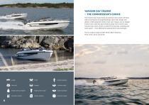 Yamarin brochure eng 2021 - 6