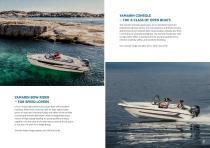 Yamarin brochure eng 2021 - 7