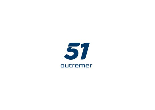 51 Outremer