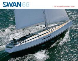 Swan 66