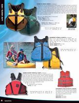 2012-spring-kayaking-fishing-pa-catalog_1 - 10