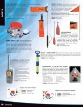 2012-spring-kayaking-fishing-pa-catalog_1 - 12