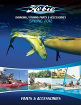 2012-spring-kayaking-fishing-pa-catalog_1 - 1