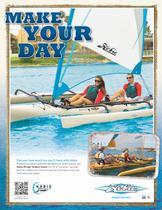 2012-spring-kayaking-fishing-pa-catalog_1 - 2