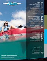 2012-spring-kayaking-fishing-pa-catalog_1 - 3